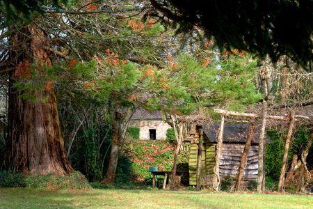 Cabane de Roussines (4)
