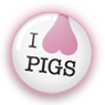 i_love_pigs_hover