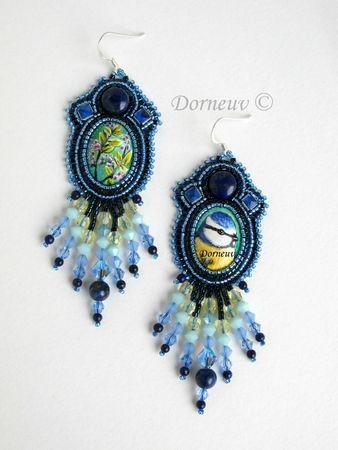 Mésange bleue (5)
