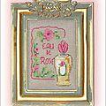Petite Broderie Eau de Rose 6x8cm (1)