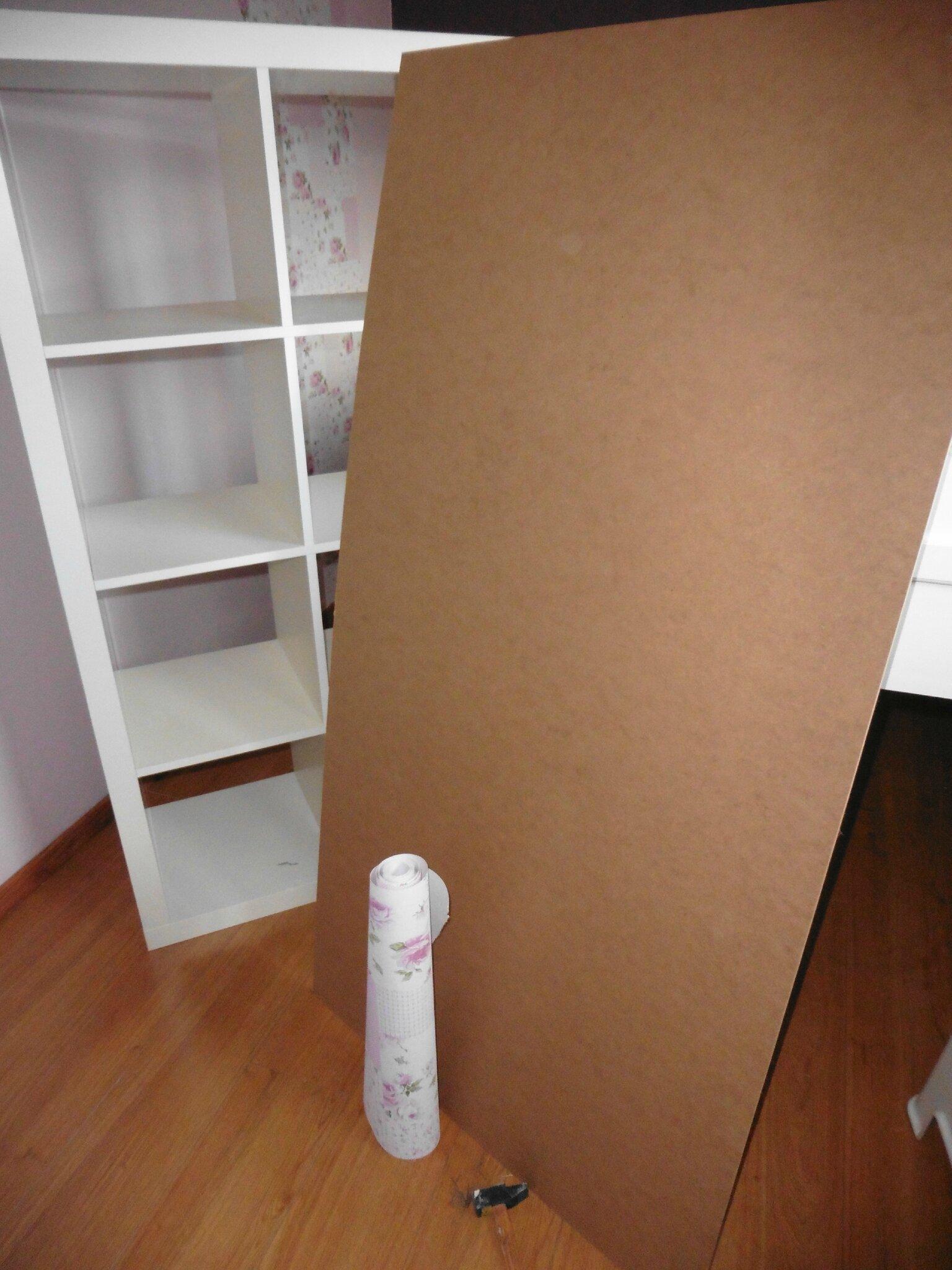 Customiser rapidement un meuble ik a littleworldofd for Customiser meuble ikea