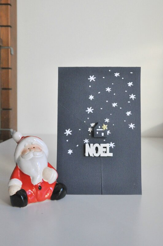 sujet du 8 dec jeu de noël 2015 forum little scrap