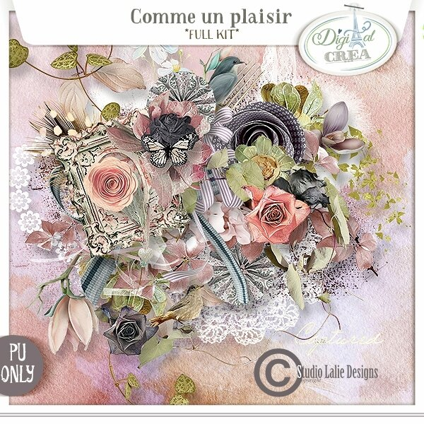 studiolaliedesigns_commeunplaisir_folder