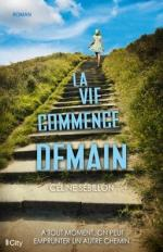 couv-vie-commence-demain-DEF