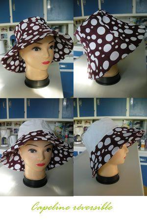 chapeau_tulipe_pois