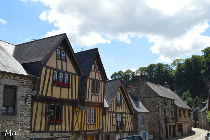 150724_fougeres3