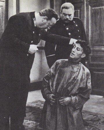 BAUR_CRIMINEL_1932_FOTO2