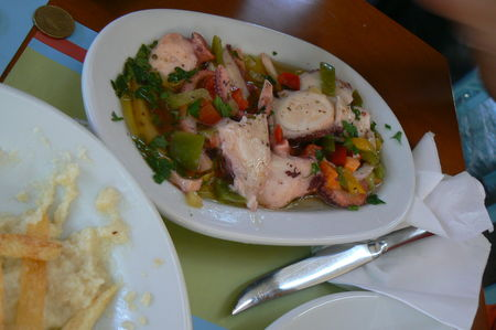 salade_poulpe