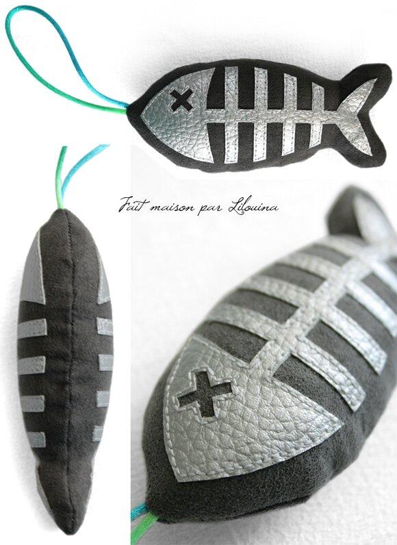 poissonjouet1