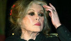 Brigitte-Bardot-retouche[1]