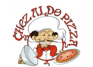 chez_aldo_pizza_809