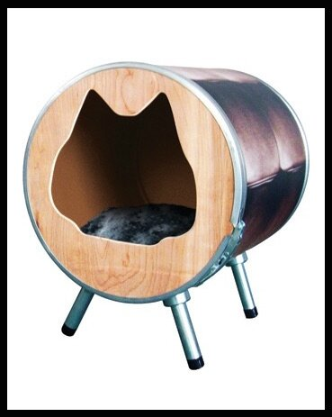 martin sellier trendy tub chat 2