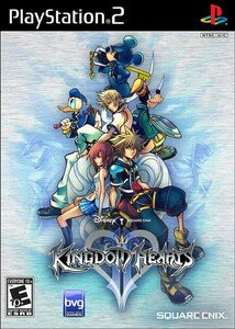 ps2_kingdom_hearts_us