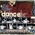 The crazy dance 2
