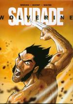 WolverineSaudade_26102006