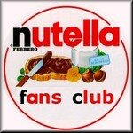 nutella_fanclub