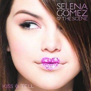 Selena_Gomez_The_Scene_Kiss_Tell_300x300