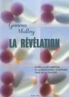 La_revelation_de_Gemma_Malley