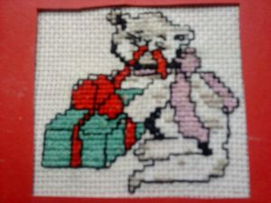 broderie 1999 (2)