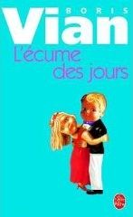 _cume_jours