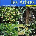 Reconnaître les arbres par Jean-Baptiste de Vilmorin