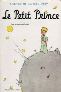 Le_Petit_Prince_1_