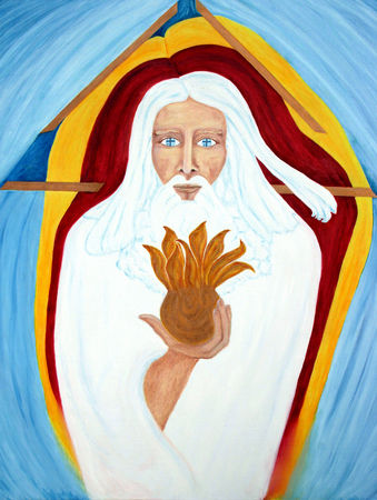 SacredHeartOfGodTheFather_2078x2598