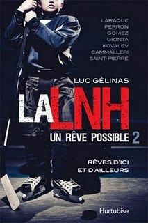 La_LNH_un_re_ve_possible_2