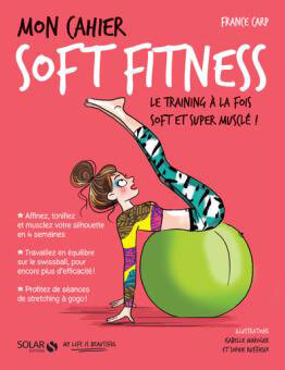 Mon-cahier-Soft-fitne