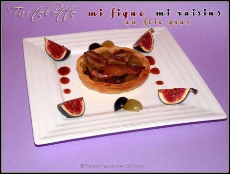 tartelette_mi_figue_mi_raisins_au_foie_gras__36_