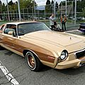 American motors barcelona coupe 1976-1978