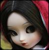 Arwen – Pullip Cinciallegra