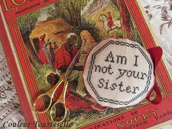 Am_i_not_your_sister_1