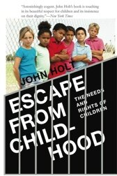 Escape_From_Childhoo_Cover_2x3