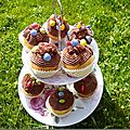 Windows-Live-Writer/Cupcakes-aux-Amandes-Mascarponemms_D49A/P1190715_thumb