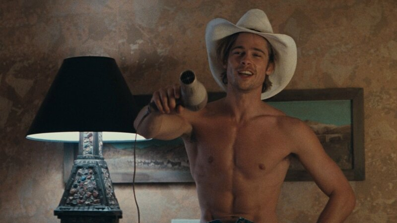 brad-pitt3-thelma-and-louise