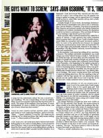 garbage-mag-new_yok_magazine-1996-06-03-p38