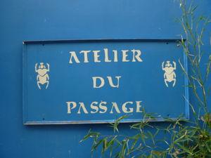 paris__3_