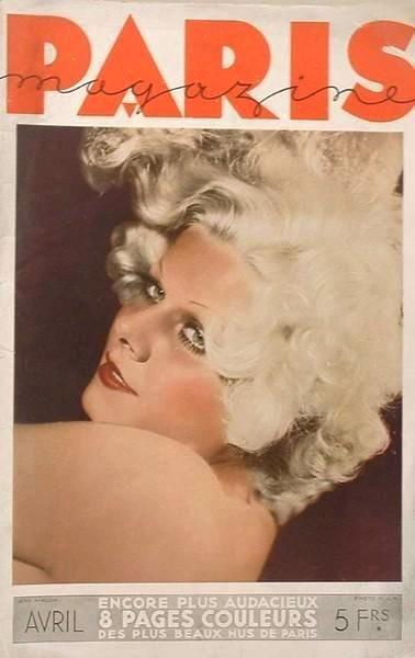 jean-mag-paris_magazine-1934-04-cover-1