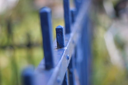 blue_fence_by_zetrystan_d310daa