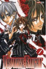 Vampire_Knight