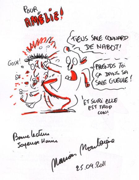 marion_montaigne