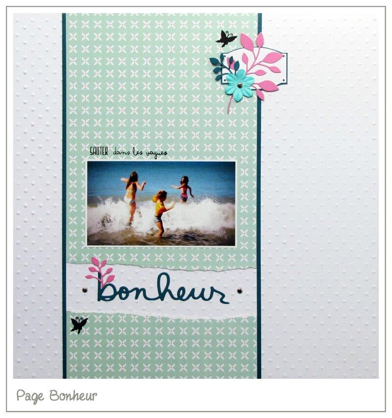 53 - 090714 - Bonheur