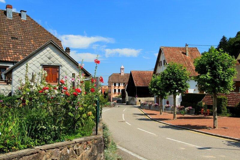 Griesbach-au-Val (1)