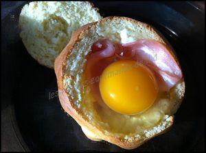oeuf bacon brioche 1 juillet (7b)