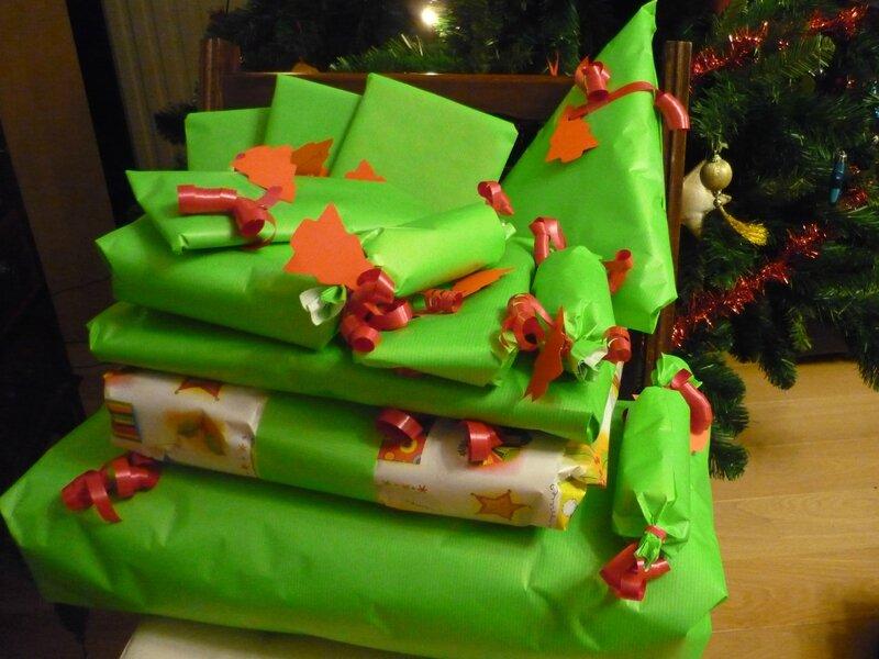 P1170118 cadeaux de Noël