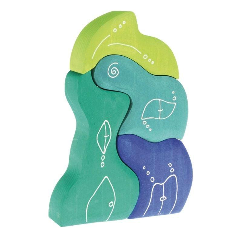 puzzle-educatif---casa-aqua---grimm-s-grimms-p-image-42799-grande