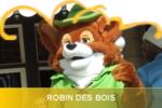 ROBIN_DES_BOIS