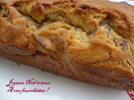 Cake_aux_noix_de_p_can_et_sirop_d__rable