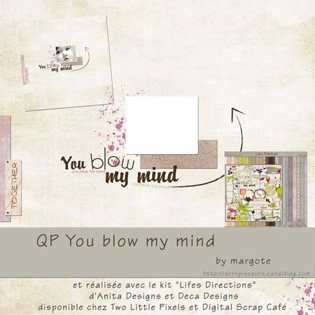 preview_QP_you_blow_my_mind
